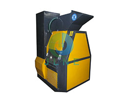 Copper wire recycling machine-JLNE